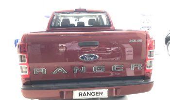 FORD RANGER XLS 2.2L 4X2 MT full