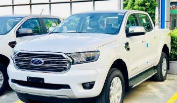 ford-ranger-xlt-limited-2021-moi-251