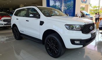 ford-everest-sport-2021-catalog-thong-so-ky-thuat-5