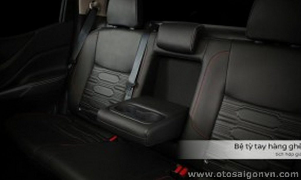Nissan Navara Pro-4X 2021 8