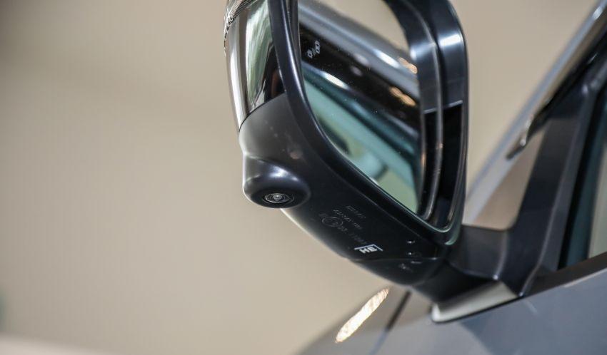 Những điểm nâng cấp của Nissan Navara 2021 4