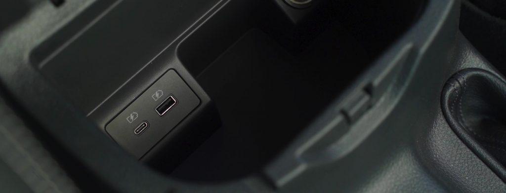 Những điểm nâng cấp của Nissan Navara 2021 17