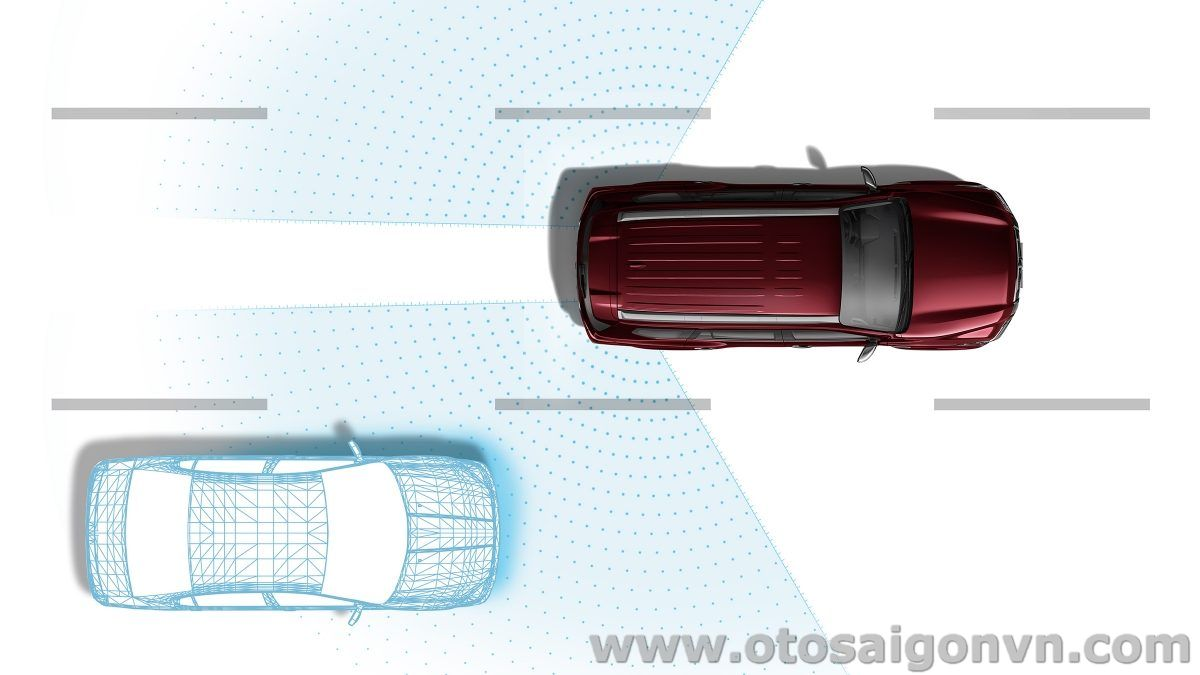 Nissan Terra 2021 30