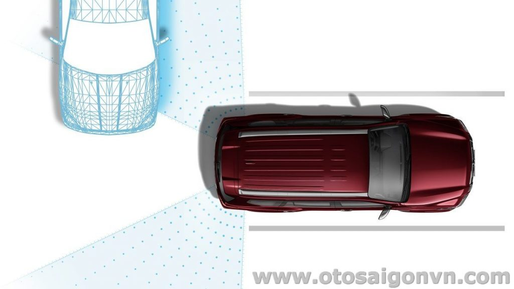 Nissan Terra 2021 32