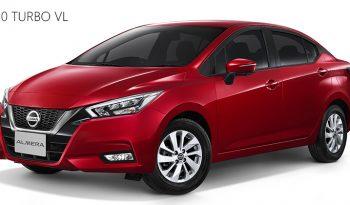 Nissan-Almera-vl-2021-1-0L-Turbo-sport-