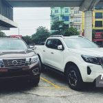 Nissan Navara 2021 thách thức vua bán tải tại thị trường Việt Nam 5