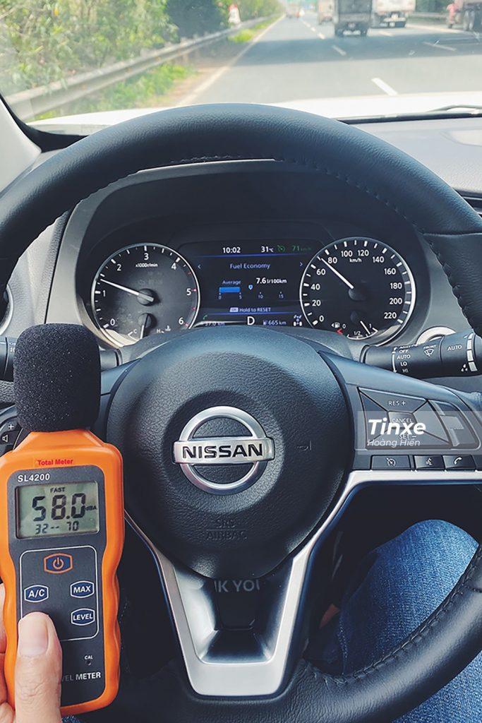 Nissan Navara 2021 thách thức vua bán tải tại thị trường Việt Nam 25