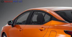 Nissan Almera 2021 18