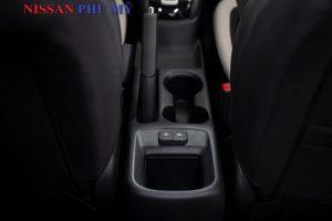 Thông số kỹ thuật Nissan Almera 2021 27
