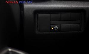 Thông số kỹ thuật Nissan Almera 2021 22